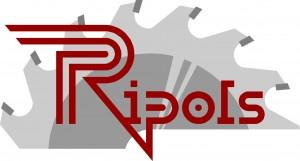 RIPOLS41