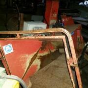 FARMI 160 (5)