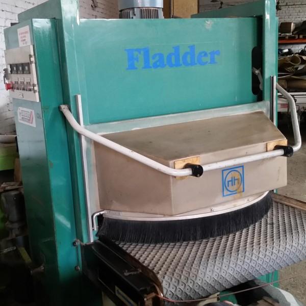 FLADDER AUT1000 (1)