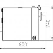 Mp415_PR_500