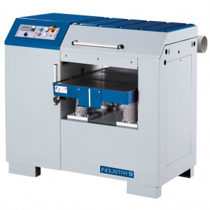 RFT630I9-2900