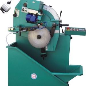 Sharpener machines