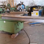 Altendorf 2200mm (4)