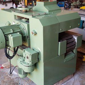 COSMEC SM100 (1)