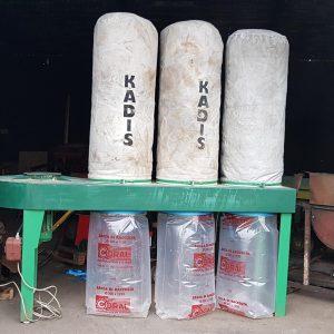 KADIS SK3 Oljn (3)