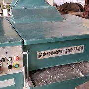 Bolgar rejsmus Pogonu pp061 (2)