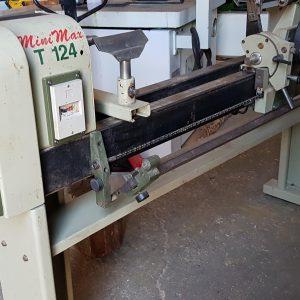 MiniMax T124 (1)