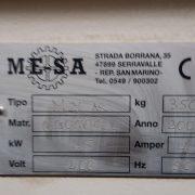 MESA ME-SA M21AR (12)