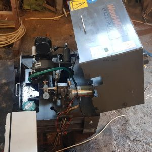 Zatocnoj WoodMizer LTAGA (3)