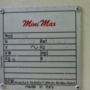 MiniMax SC2W (6)