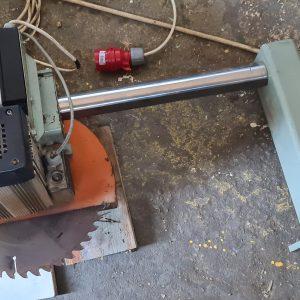 FORMA RKG400 bez stolov (1)