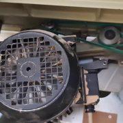 MiniMax SC 3 (3)