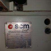 SCM M2 (11)