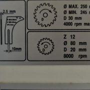 MiniMax SC 2W (3)