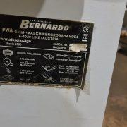 BERNARDO BASIC 2000 (5)