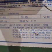 FELDER K7 1999 (7)