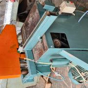 Widemaskiner Falkenberg pnevmat torcovka (1)