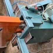 Widemaskiner Falkenberg pnevmat torcovka (2)