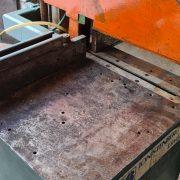 Widemaskiner Falkenberg pnevmat torcovka (5)