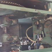 Widemaskiner Falkenberg pnevmat torcovka (8)