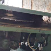 Widemaskiner Falkenberg pnevmat torcovka (9)