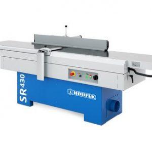 sr330-5