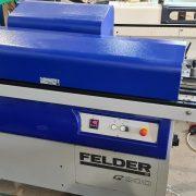 FELDER G300 (8)