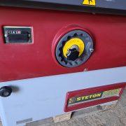 STETON T50S (13)
