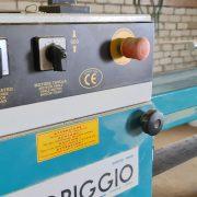 GRIGGIO GL250 (4)