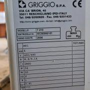 GRIGGIO T210+STEFF2044 (8)