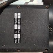 HOLZMANN HBS800 (4)